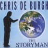 Chris De Burgh - 'The Storyman' (Cover)