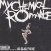 My Chemical Romance - 'The Black Parade' (Cover)