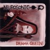 Neurosonic - Drama Queen: Album-Cover