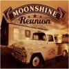 Moonshine Reunion - Sex, Trucks & Rock'n'Roll: Album-Cover