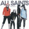 All Saints - Studio 1: Album-Cover