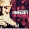 Various Artists - 'Leonard Cohen - I'm Your Man' (Cover)