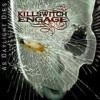 Killswitch Engage - As Daylight Dies: Album-Cover