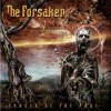 The Forsaken - Traces Of The Past: Album-Cover