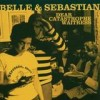 Belle And Sebastian - 'Dear Catastrophe Waitress' (Cover)