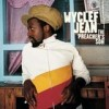 Wyclef Jean - The Preachers Son: Album-Cover