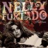 Nelly Furtado - 'Folklore' (Cover)