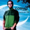 Cosmo Klein - This Is My Time: Album-Cover