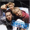 Busted - A Present For Everyone: Album-Cover