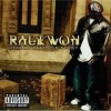 Raekwon - The Lex Diamond Story: Album-Cover