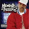 Memphis Bleek - M.A.D.E.: Album-Cover