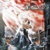 Heavenly - Dust To Dust: Album-Cover