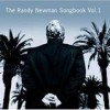 Randy Newman - Songbook Vol. 1: Album-Cover