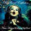 Nina Hagen - 'Big Band Eplosion' (Cover)
