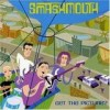 Smash Mouth - Get The Picture?: Album-Cover
