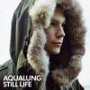 Aqualung - 'Still Life' (Cover)
