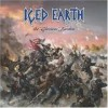 Iced Earth - 'The Glorious Burden' (Cover)