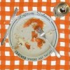 Cracker/Leftover Salmon - O' Cracker Where Art Thou?: Album-Cover