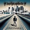 Lostprophets - 'Start Something' (Cover)