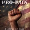 Pro Pain - 'Fistful Of Hate' (Cover)