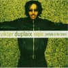 Vikter Duplaix - Singles - Prelude To The Future: Album-Cover