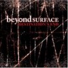 Beyond Surface - Destination's End: Album-Cover