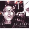 Hamell On Trial - Tough Love: Album-Cover