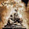 Cypress Hill - 'Till Death Do Us Part' (Cover)