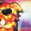 Leatherface - Dog Disco: Album-Cover