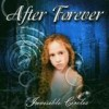 After Forever - Invisible Circles: Album-Cover