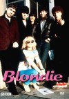 Blondie - 'Live At The Apollo Theatre' (Cover)