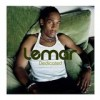 Lemar - Dedicated: Album-Cover