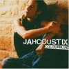 Jahcoustix - 'Colourblind' (Cover)