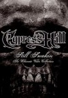 Cypress Hill - 'Still Smokin' - The Ultimate Video Collection' (Cover)
