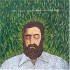Iron & Wine - 'Our Endless Numbered Days' (Cover)