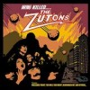 The Zutons - Who Killed The Zutons?: Album-Cover