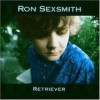 Ron Sexsmith - 'Retriever' (Cover)