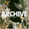 Archive - 'Noise' (Cover)
