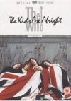 The Who - 'The Kids Are Alright' (Cover)