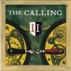 The Calling - Two: Album-Cover