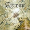 Ayreon - 'The Human Equation' (Cover)