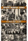 Spider Murphy Gang - 25 Jahre Rock'n'Roll: Album-Cover