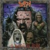 Lordi - 'The Monsterican Dream' (Cover)