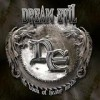 Dream Evil - The Book Of Heavy Metal: Album-Cover