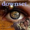 Downset - Universal: Album-Cover