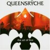 Queensryche - 'The Art Of Live' (Cover)