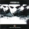 Panzer AG - This Is My Battlefield: Album-Cover