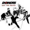 Donots - 'Got The Noise' (Cover)