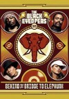 Black Eyed Peas - 'Behind The Bridge To Elephunk' (Cover)