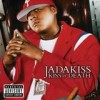 Jadakiss - Kiss Of Death: Album-Cover